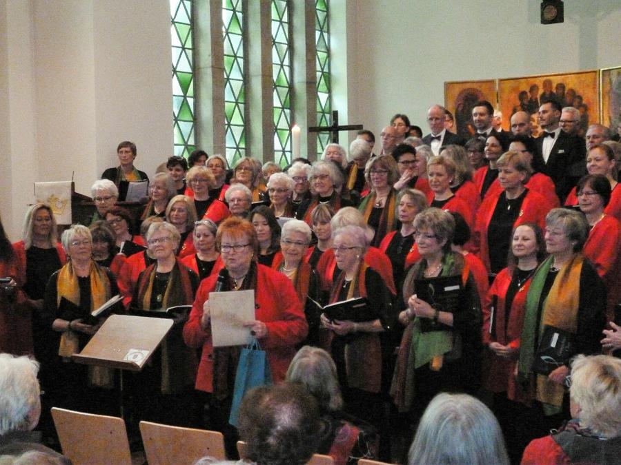 Chor36 (2)
